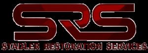 Stadler Restoration Services